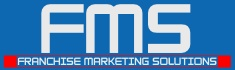 FranchiseMarketingSolutions.com