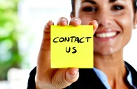 contact franchise marketing solutions